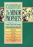 The Minor Prophets: An Exegetical and Expository Commentary : Obadiah, Jonah, Micah, Nahum, and Habakkuk (Minor Prophets: An Exe