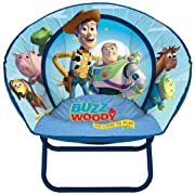 Disney Toy Story Saucer Chair