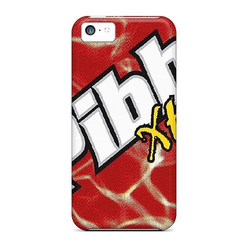 new-mr-pibb-tpu-skin-case-compatible-with-iphone-5c