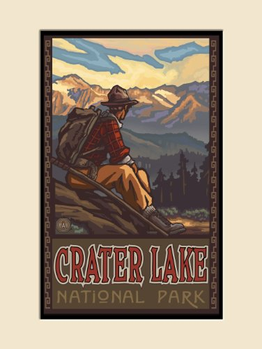 northwest-art-mall-mhm-crater-lake-national-park-mountain-hiker-man-wall-art-by-paul-a-lanquist-11-b