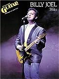 Billy Joel Hits (0793538300) by Joel, Billy
