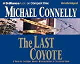 Michael Connelly The Last Coyote (Harry Bosch)