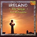 Ireland the Songsを試聴する