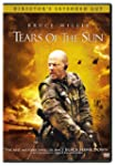 Tears of the Sun (Director's Extended...