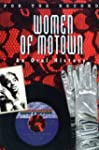 Women of Motown: An Oral History