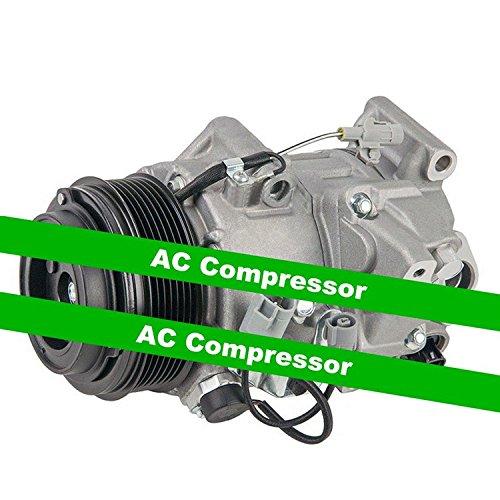 gowe-ac-compressor-for-car-toyota-sienna-venza-for-car-lexus-es350-v6-35l-2007-2012-8832008060-88320