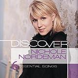 Nichole Nordeman Discover: Nichole Nordeman