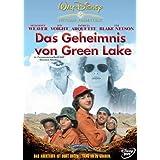 """Das Geheimnis von Green Lakevon """"Sigourney Weaver"""""""
