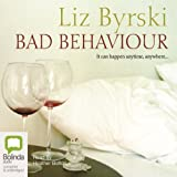 img - for Bad Behaviour book / textbook / text book