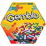 Gemblo Game