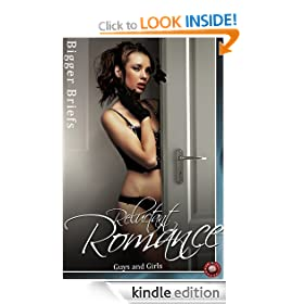 Reluctant Romance - Guys and Girls (Sexy Erotica)