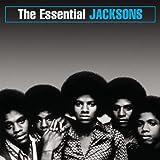 Essential Jacksons