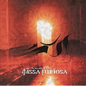 Missa Furiosa