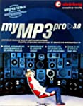 My MP3 pro 3.0