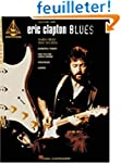 Selections from Eric Clapton Blues