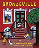 Bronzeville Boys and Girls (0060295058) by Brooks, Gwendolyn