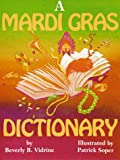 Mardi Gras Dictionary, A