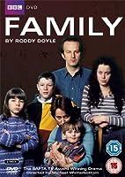 Family [DVD]