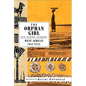stories  west african folk