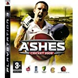 Ashes Cricket 09 (PS3)by Codemasters Limited