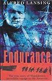 Endurance (Voyages Promotion)