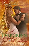 img - for An Evergreen Wedding book / textbook / text book