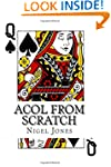 Acol From Scratch: Winning British Br...
