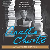 Agatha Christie: An Autobiography | [Agatha Christie]