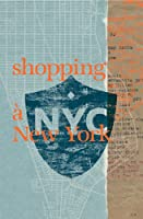 SHOPPING INSOLITE A NEW YORK