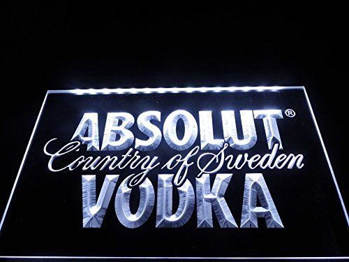 absolut-vodka-led-logo-sign-white-by-worldledhouse