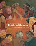 Krishen Khanna (Contemporary Indian Artists) (0853319642) by Krishen Khanna