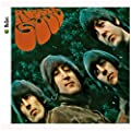 Rubber Soul (Remaster)