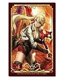 ブシロードビジュアルスリーブコレクションVol.4 モンスター・コレクションTCG 『魔剣姫ドラジェ』