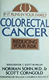 img - for If It Runs In Your Family: Colorectal Cancer book / textbook / text book