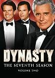 Dynasty: The Seventh Season, Volume 2
