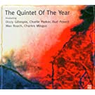 The Quintet of the Year (Jazz Reference series)