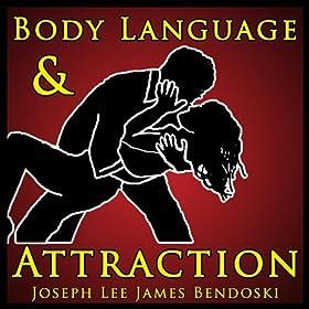 Amazon.com: Body Language - Eye Contact - Romance - Dating: Joseph