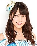 (卓上)AKB48 入山杏奈 カレンダー 2015年
