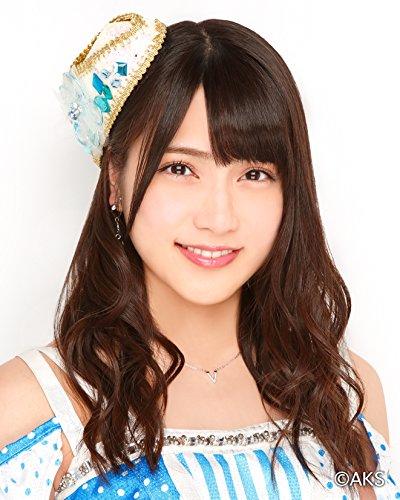 (壁掛)AKB48 入山杏奈 カレンダー 2015年