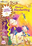 Hilarious Handwriting 5-6: Age 5-6 (Leckie)