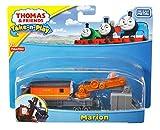 Thomas et ses Amis - Take-N-Play - Marion - Locomotive Die-Cast