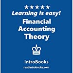 Financial Accounting Theory |  IntroBooks