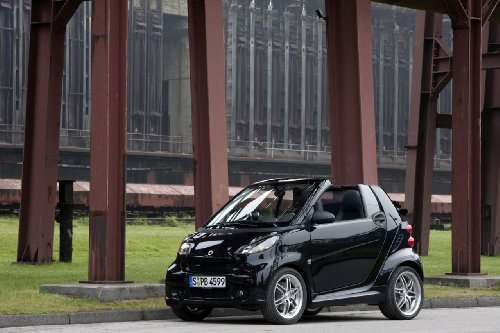classic-smart-fortwo-brabus-cabrio-2010-car-art-poster-print-on-10-mil-archival-satin-paper-black-fr