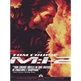 Mission Impossible 2di Tom Cruise
