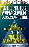 Agile Project Management: QuickStart...