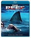 Reef [Blu-ray] [2010] [US Import]