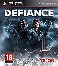 Defiance (PS3)