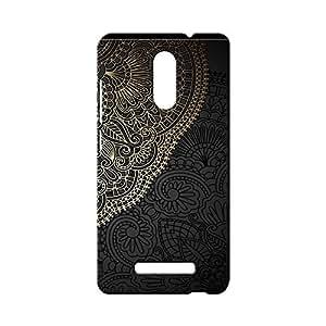 G-STAR Designer 3D Printed Back case cover for Xiaomi Redmi Note 3 / Redmi Note3 - G3463
