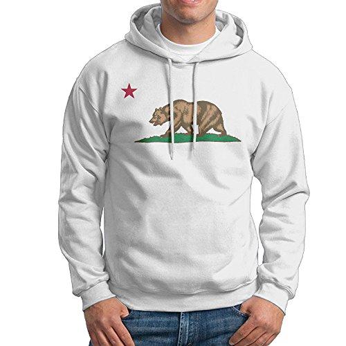 best-popular-california-bear-flag-hot-logo-cool-hooded-sweatshirt