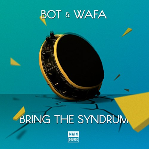Bot-Bring The Syndrum-WEB-2014-LEV Download